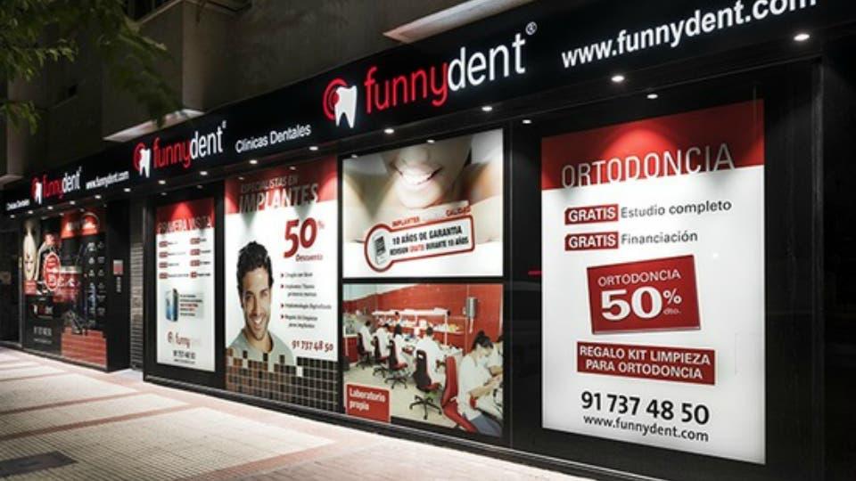 Los afectados por el cierre de Funnydent piden a la jueza que les cite a declarar