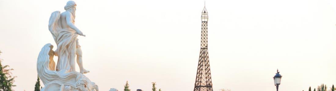 parque-europa-torrejon-