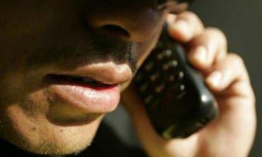 La Policía alerta de una oleada de falsos secuestros virtuales en Madrid