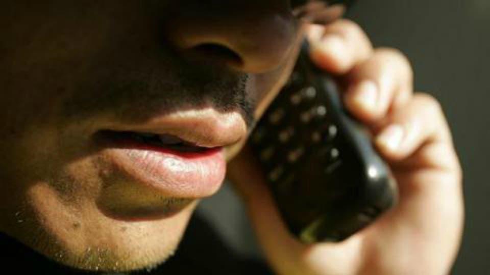 Torrejón alerta de un repunte de los llamados secuestros virtuales