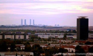 Nuevas subvenciones para pymes del Corredor del Henares