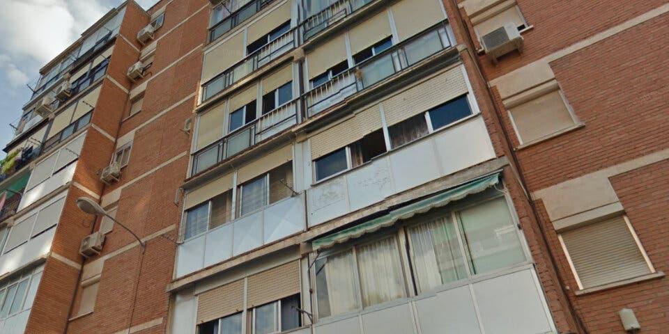 Alcalá presenta un teléfono para denunciar a okupas