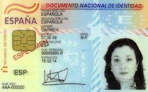 DNIelectronico130409-300x187