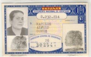 DNImod1975anverso-300x188