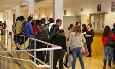 La Universidad de Alcalá, entre las mejores del mundo
