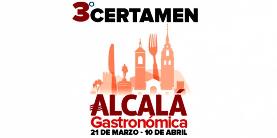 39 restaurantes de Alcalá compiten por el mejor plato