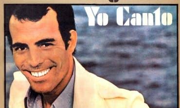 En Coslada se fabricaron los primeros CDs de España