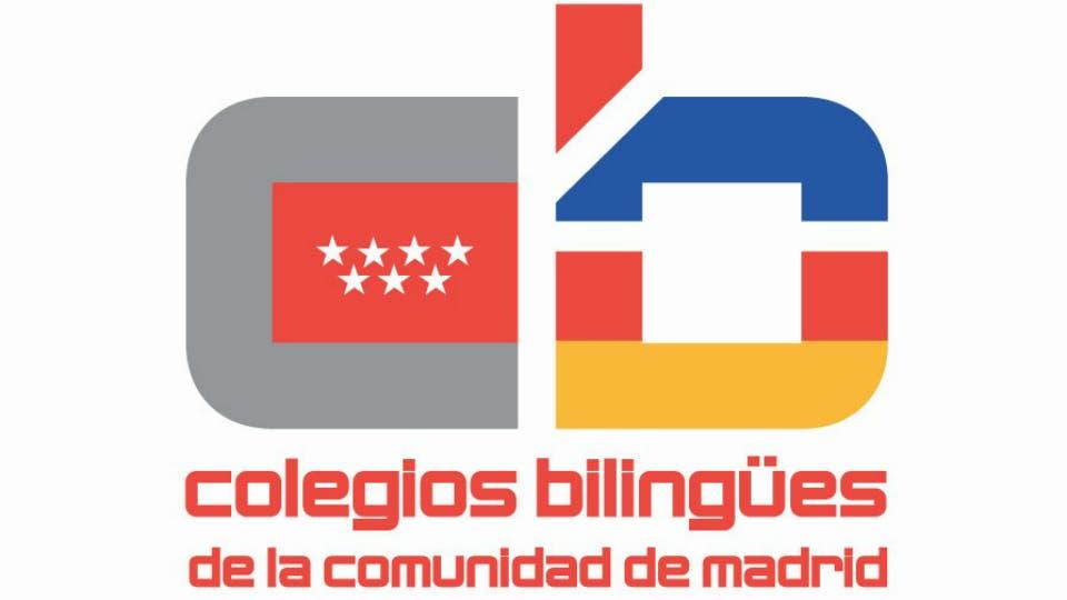 Nuevos centros bilingües en el Corredor del Henares