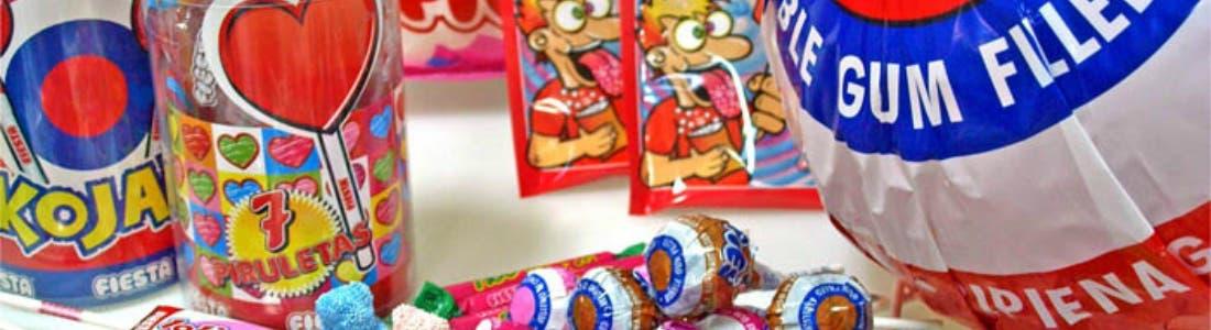fiesta-caramelos-alcala--2