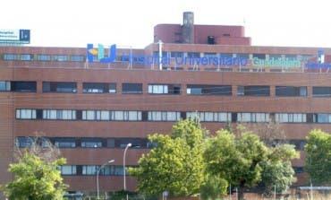 El Hospital de Guadalajara, entre los tres peores de España