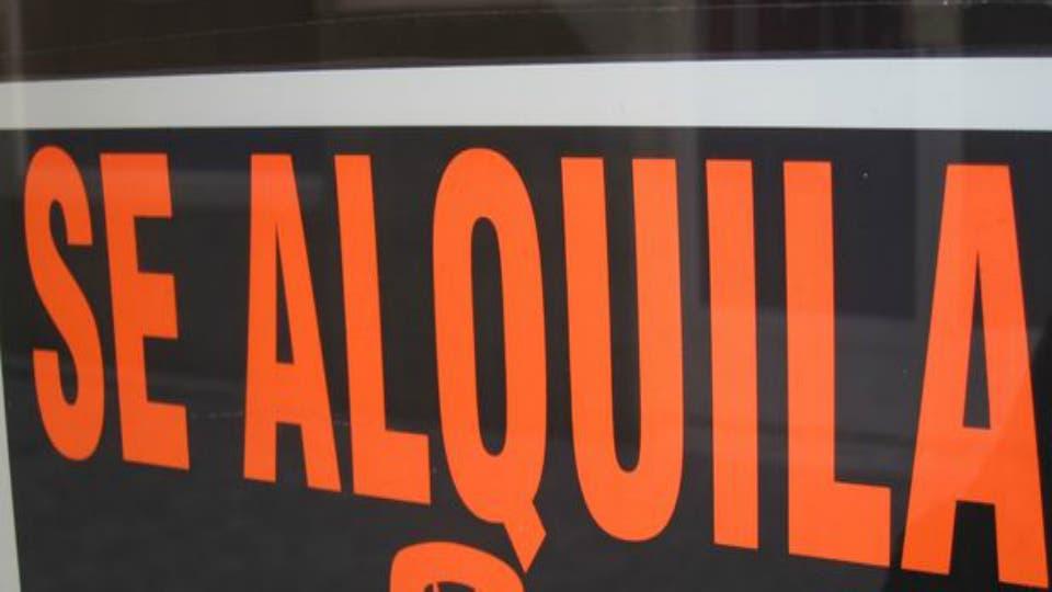 Sube el precio del alquiler en Alcalá, baja en Torrejón, según Idealista.com