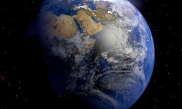 Alcalá y Torrejón se unen a la Hora del Planeta