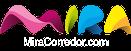 MiraCorredor.com