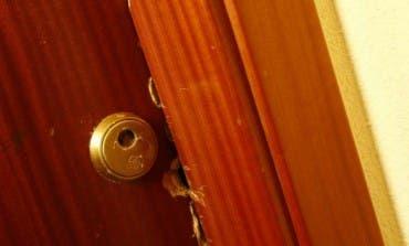 Intentos frustrados de ocupación ilegal en Torrejón