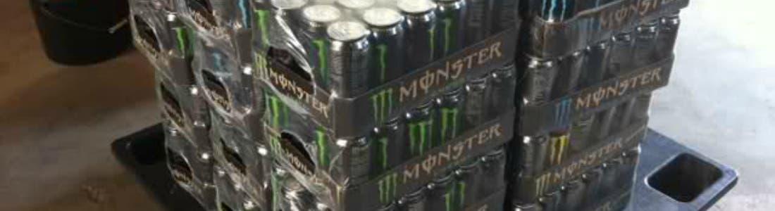 operacion-monster-