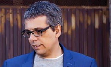 Pedro Guerra llega esta tarde a Alcalá