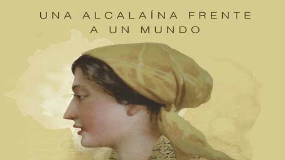 Una alcalaína, primera mujer que denunció malos tratos