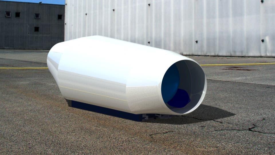 prototipo-vaina-hyperloop-equipo-espa-ol-fuente-imagen-miracorredor-tv