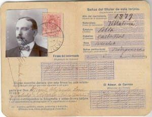 tarjetaidentidad1915anverso-300x231