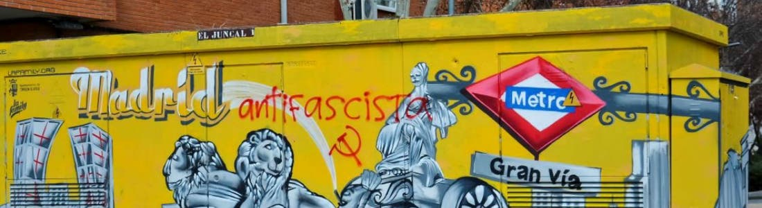 torrejon-pintadas-vandalicas--2