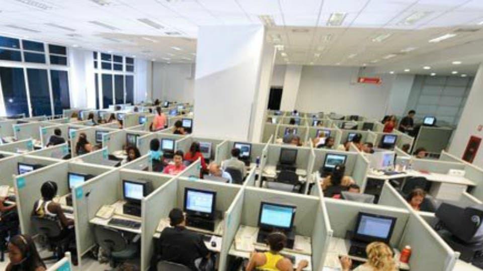 Preocupación por el cierre de Neotec en Guadalajara