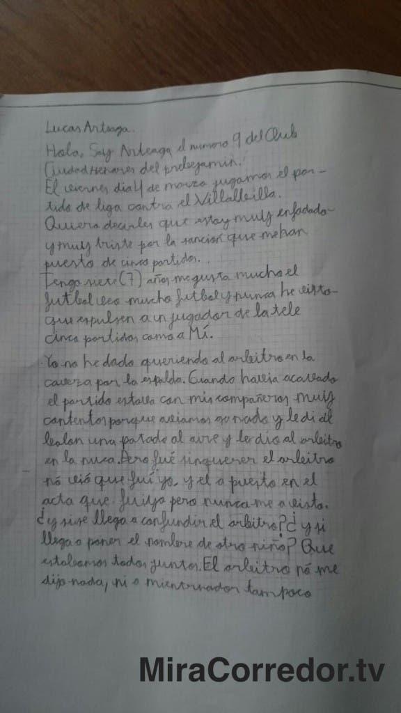 carta lucas 1