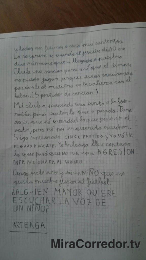 carta lucas 2