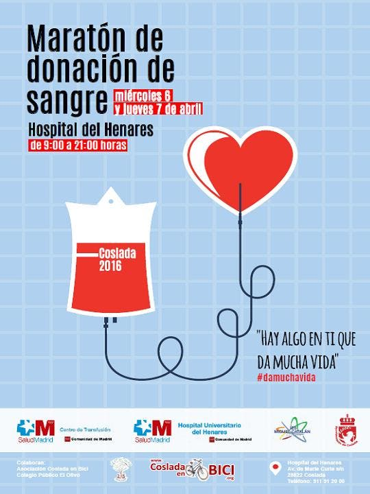 cartel-maratón-donación
