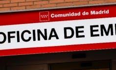 Madrid lidera la bajada del paro en España durante el último año
