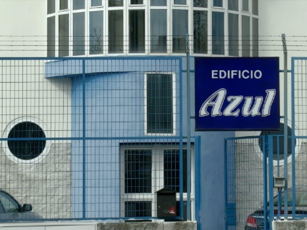 Un trabajador de la empresa de Mario Conde en Torrejón: ¨Estábamos 8 horas sin hacer nada¨