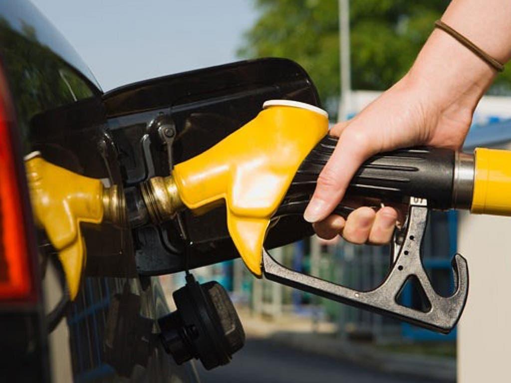 Las nuevas gasolineras de Torrejón deberán situarse a 100 metros de colegios, hospitales o centros de salud