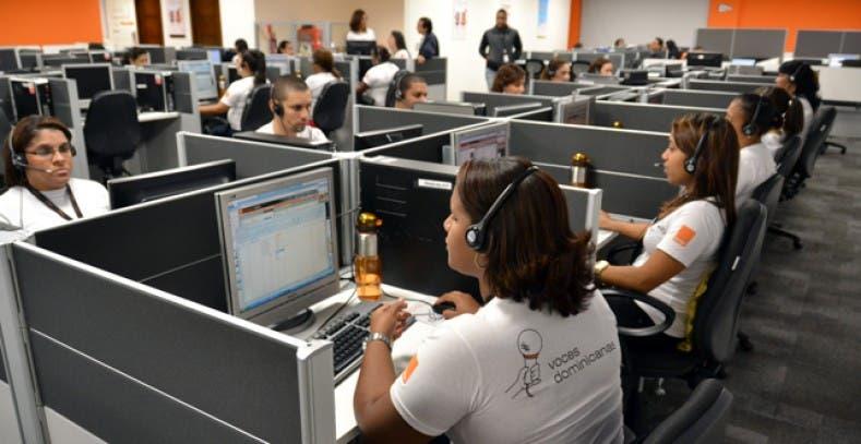 Orange abre la puerta a nuevas contrataciones en Guadalajara