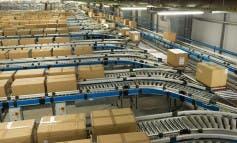 Inditex creará más de 3.000 empleos en Guadalajara