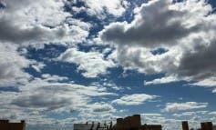 Marzo, más frío y húmedo que otros años, sobre todo en Torrejón