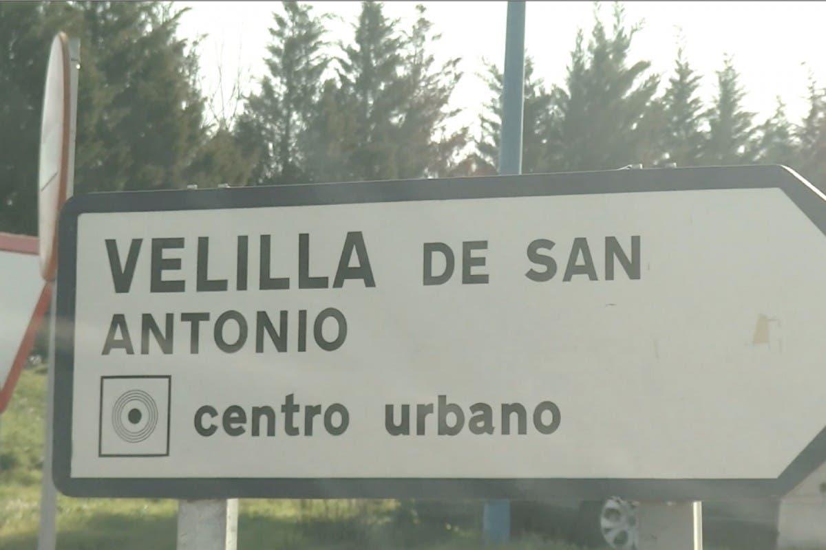 Velilla tendrá Urgencias en su Centro de Salud a partir de mayo
