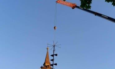 Este domingo en Alcalá, gran espectáculo aéreo