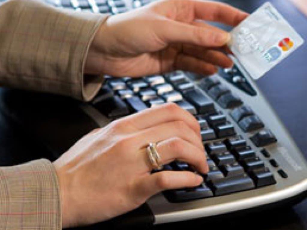 La Policía alerta: cuidado con los chollos en Internet