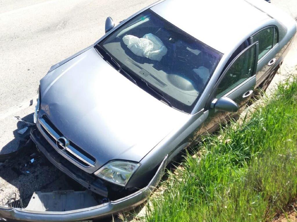 Diez muertos en las carreteras durante el puente