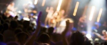 PRIMICIA: Ya conocemos los conciertos de las Fiestas de Coslada