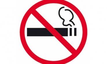 ¿Sabes dónde está permitido fumar y dónde no?