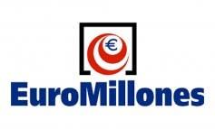 El Euromillones deja premio en Alcalá de Henares