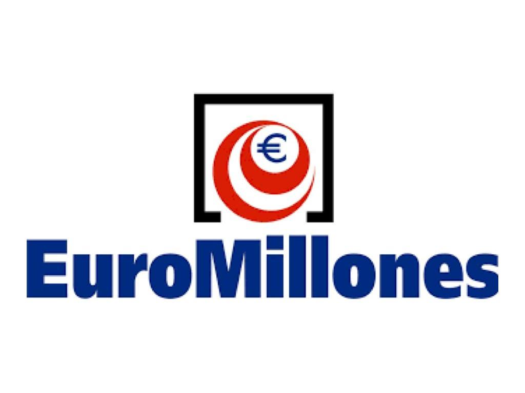 El EuroMillones deja un millón de euros en Mejorada del Campo