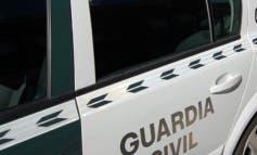 Encuentran muerto a un hombre de 76 años que había desaparecido en Guadalajara