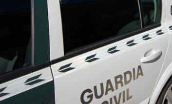 Investigan la muerte de un hombre tras recibir una paliza en una calle de Collado Villalba