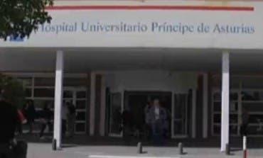 El Supremo da la razón a una médico embarazada del Hospital de Alcalá