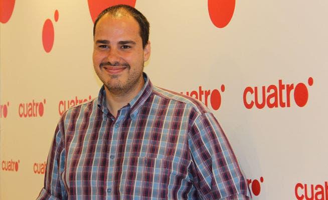 Mejorada del Campo celebra la liberación del periodista Antonio Pampliega