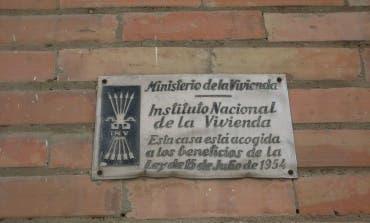 Coslada aprueba eliminar símbolos franquistas y cambiar el nombre a algunas calles