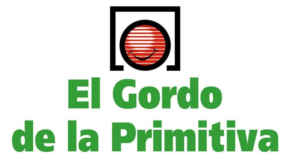 Un boleto sellado en Guadalajara se lleva 4,3 millones de euros