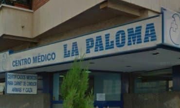 El grupo HM Hospitales adquiere el Centro Médico La Paloma de Torrejón