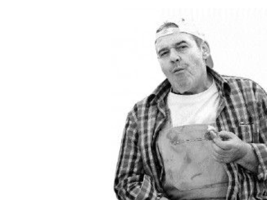 Fallece el actor Ángel de Andrés, conocido por Manolo en «Manos a la obra»